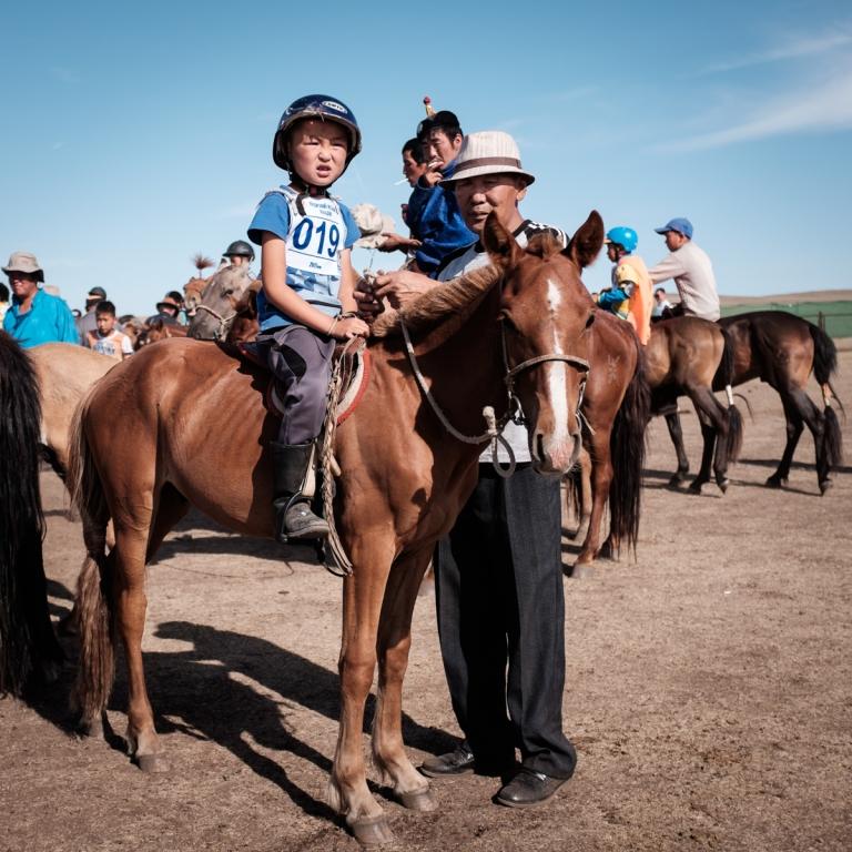 Mongolia-Naadam-Horse-Race6