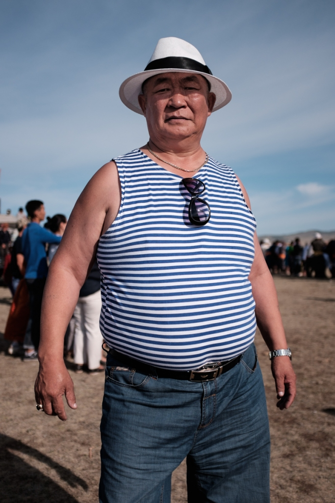 Mongolia-Naadam-Portrait2